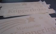 Kripperlroas