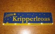 Kripperlroas - Polystroltafel