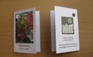 Mariazeller Heimathaus - Produktbeschreibung