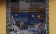 Mariazell Online-Adventkalender 2019 - Foto: Ihr Internettischler