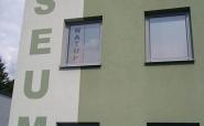 Fensterfolierung Außenansicht