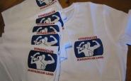 """Mariazeller-Giant"" Fitnessclub"