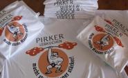 """Mariazeller-Giant"" Pirker"