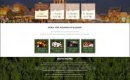 Mariazeller Online Advent 2020 - Foto: Ihr Internettischler
