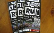 Night-Run-Folder