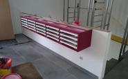 Tischlerei & Möbelhandel - Foto: Ihr Internettischler