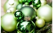 Motive Weihnachtskarten