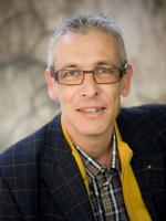 Ing. Werner Girrer