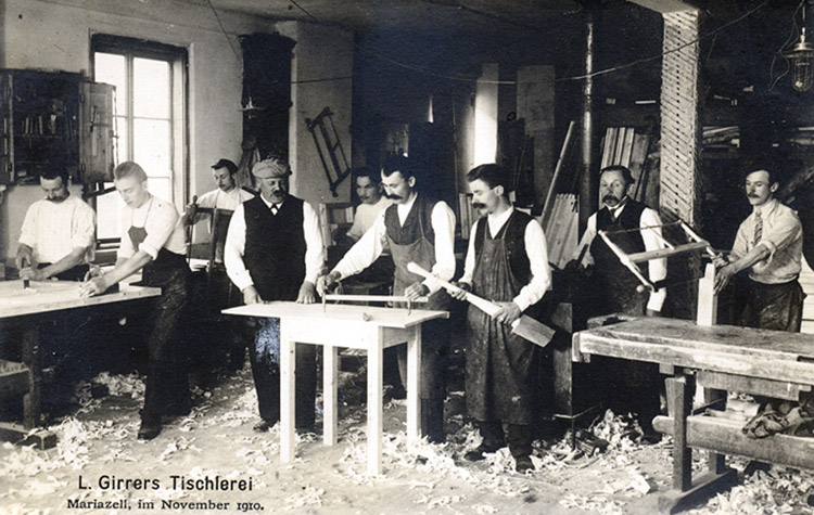 tischler1910-750