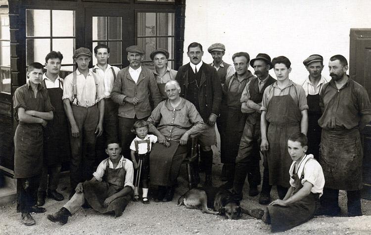 tischler1927-750