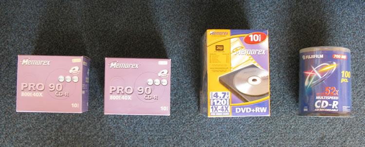 cd-dvd-750