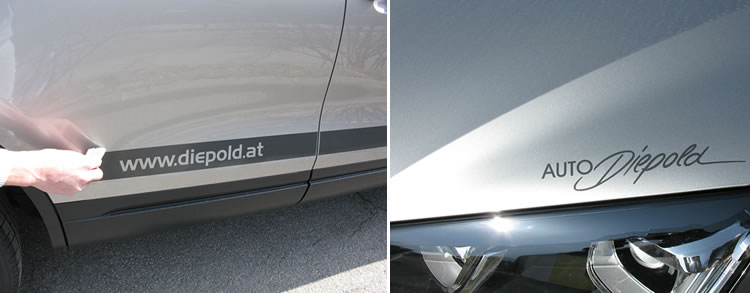 diepold-auto3-750