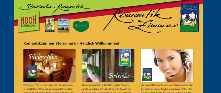 homepage-romantik-750