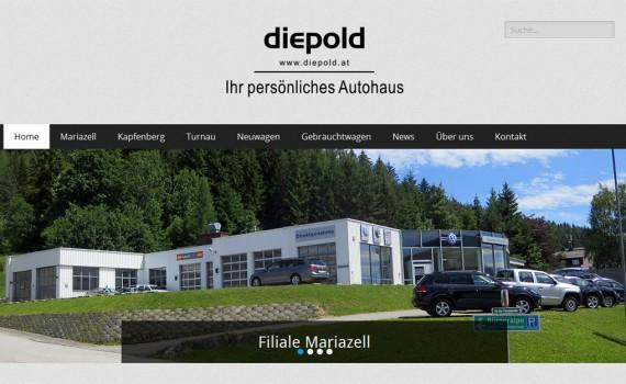 www.diepold.at
