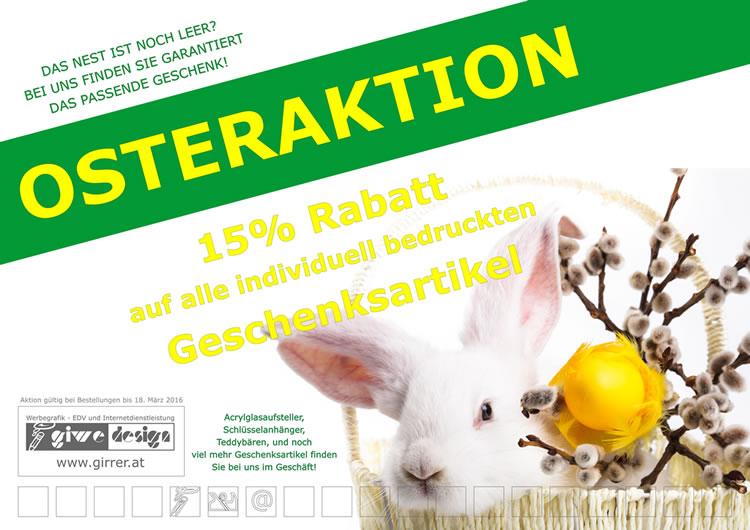 osteraktion16-750