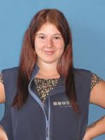 Melanie Danklmaier